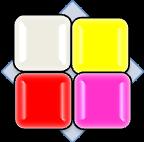 Macierz kolorowej klasyfikacji ran
