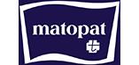 Matopat – zdravotnické prostředky
